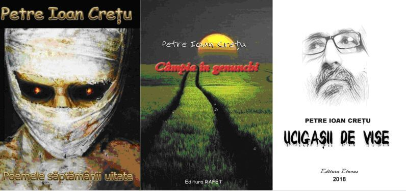 Cărțile mele în format pdf